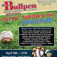 TheBullpen-CTH-Program