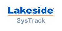 Lakeside-SysTrack-logo