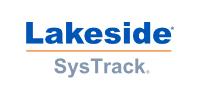 Lakeside-SysTrack-logo