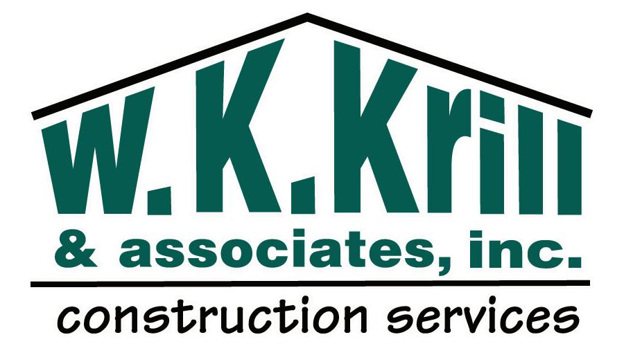W.K.Krill-inc_logo_trans